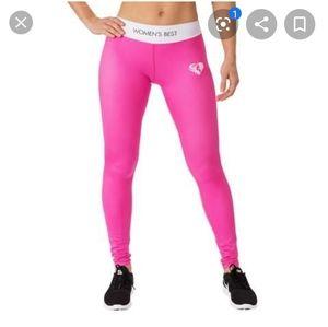 Womens best leggings
